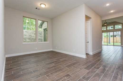 13223 S Salmon River Circle - Photo 4