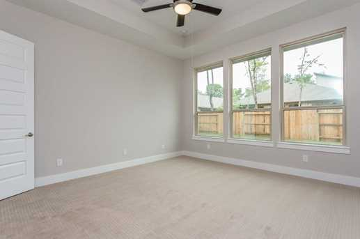 13223 S Salmon River Circle - Photo 18