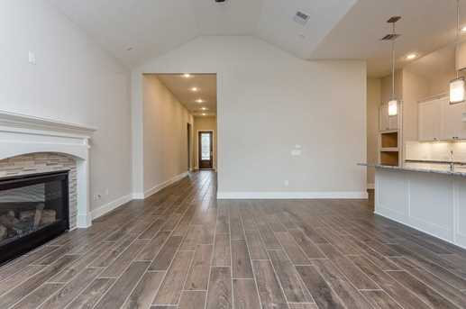 13223 S Salmon River Circle - Photo 6