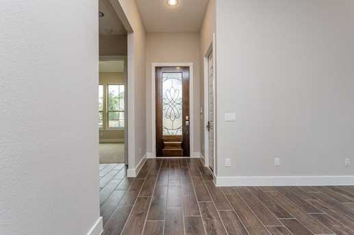 13223 S Salmon River Circle - Photo 2
