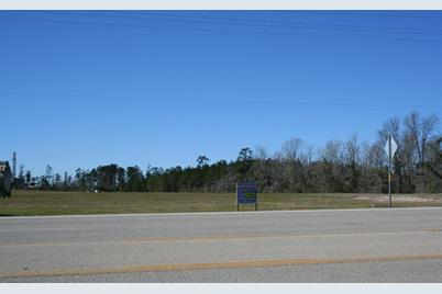 Hwy 69 S S Hwy 69 S At County Rd 1020 - Photo 1