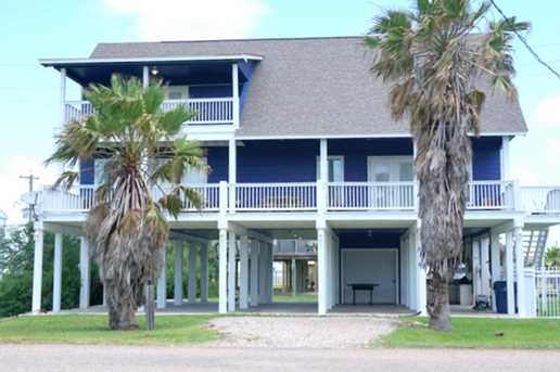 230 Coral Court - Photo 1