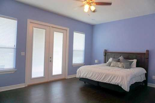 230 Coral Court - Photo 24