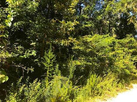 363 Gene Autry Trail - Photo 2