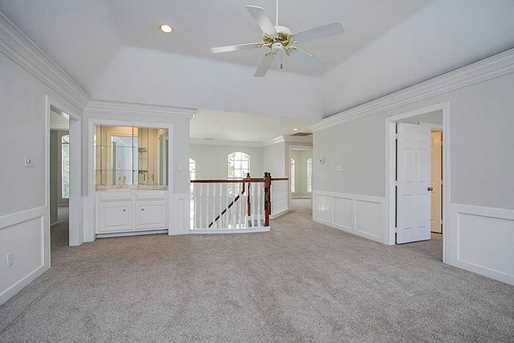 5558 Honor Dr - Photo 18