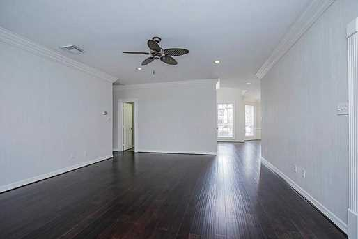 5558 Honor Dr - Photo 8