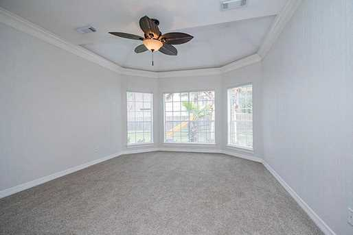 5558 Honor Dr - Photo 14
