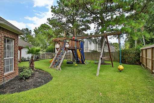 5558 Honor Dr - Photo 26