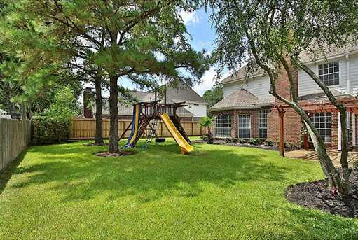 5558 Honor Dr - Photo 24