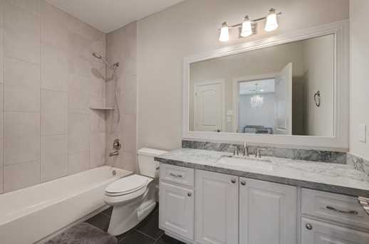 3225 Westridge - Photo 40