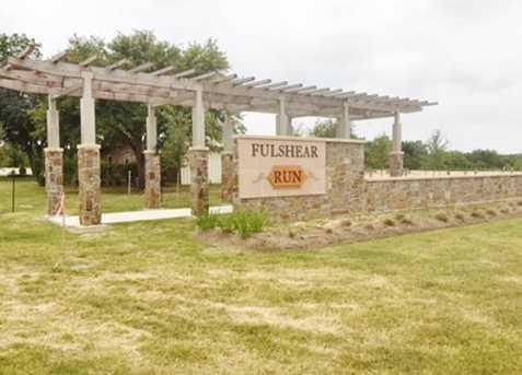 8402 Fulshear Run Trace - Photo 2