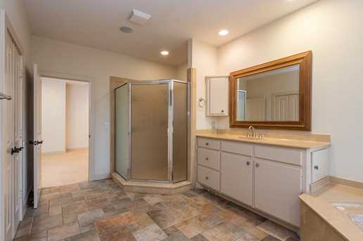 117 South Wind - Photo 24