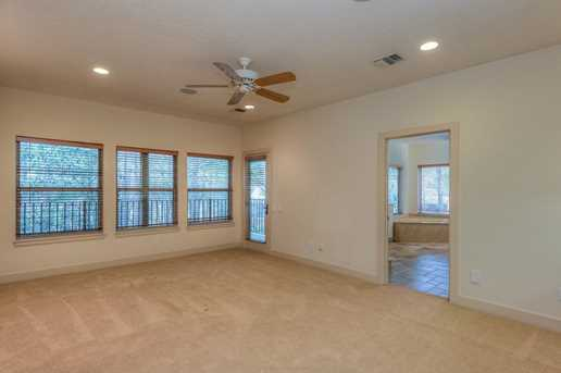 117 South Wind - Photo 22