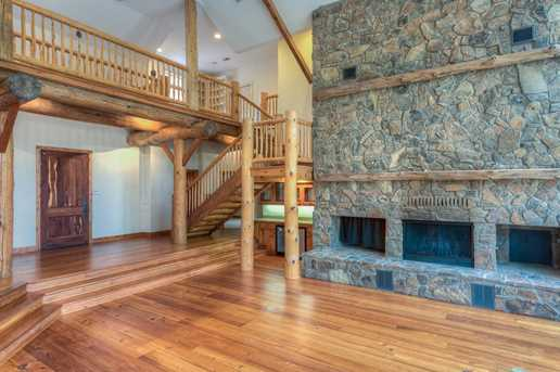 117 South Wind - Photo 6
