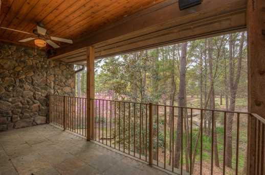 117 South Wind - Photo 32