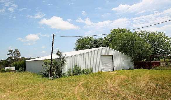 841 Van Zandt County Rd 4603 - Photo 6
