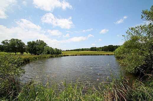 841 Van Zandt County Rd 4603 - Photo 8