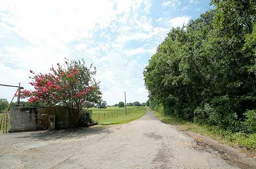 841 Van Zandt County Road 4603 - Photo 2