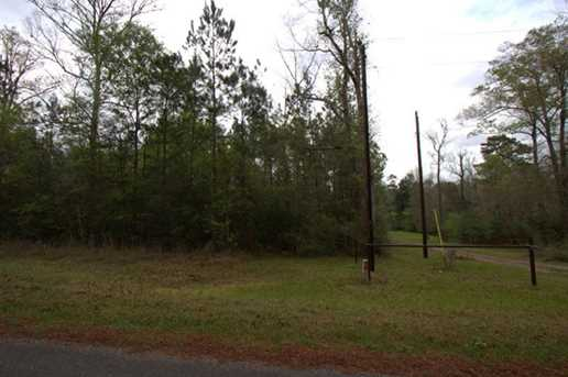 000 County Road 2307 Miller Rd - Photo 2