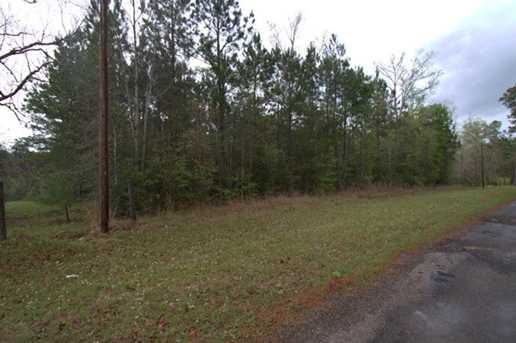 000 County Road 2307 Miller Rd - Photo 4