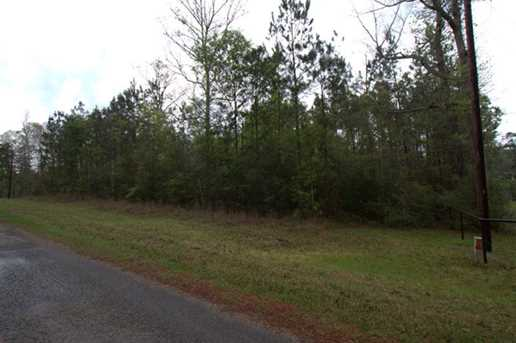 000 County Road 2307 Miller Rd - Photo 6