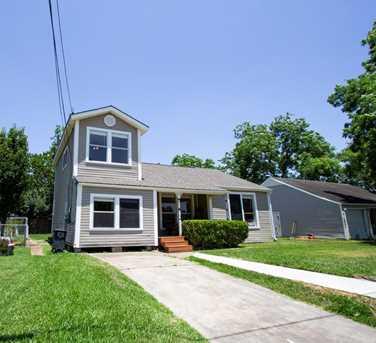 217 E 4th Street - Photo 2