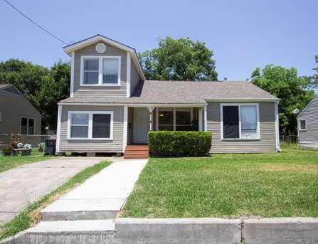 217 E 4th Street - Photo 1
