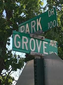 0 Grove Road - Photo 2