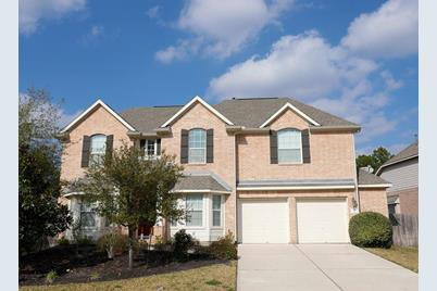 91 S French Oaks Circle - Photo 1