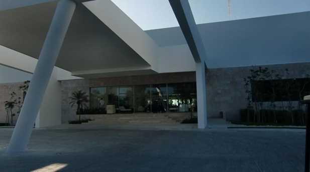 30 Avenida Del Sol - Photo 18