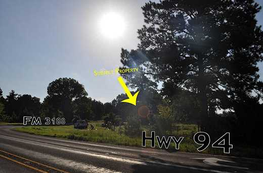 7 .6 Ac Hwy 94 - Photo 4