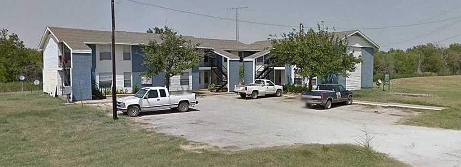 401 E Polk Ave - Photo 4