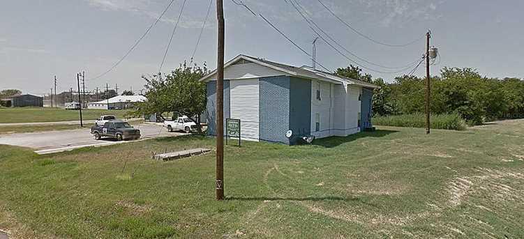 401 E Polk Ave - Photo 2