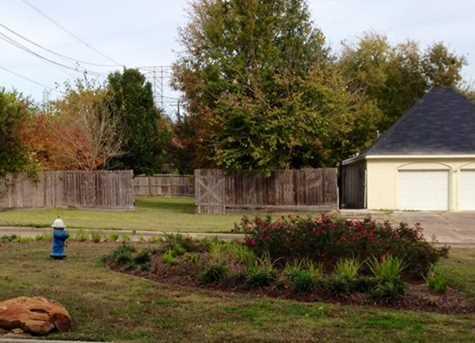 4138 N Braeswood Boulevard - Photo 2