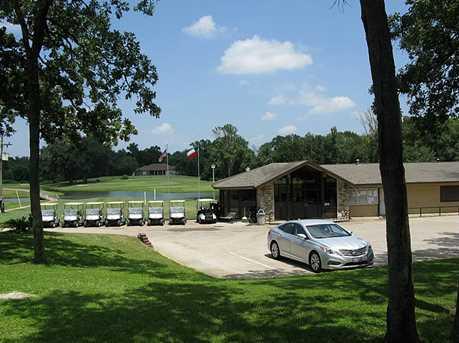 16 Golf - Photo 8