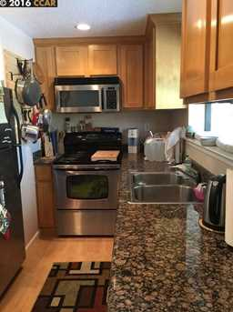 2827 Monument Blvd #50 - Photo 1