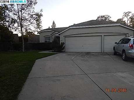 3436 Tioga Dr - Photo 1