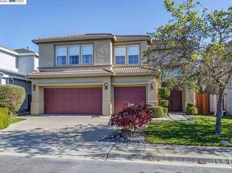 22758 Rancho Palomares Place - Photo 1