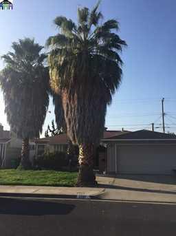 1317 Homestead Lane - Photo 1