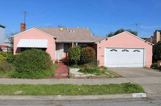 1746 Pacific Ave - Photo 1