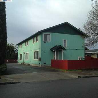 Montgomery Ave. - Photo 1
