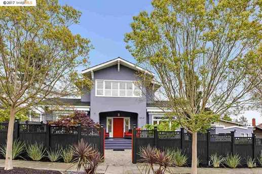 4320 Edgewood Ave - Photo 1