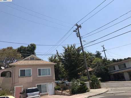 21498 Oak Street - Photo 1