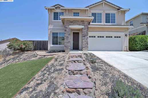 3809 Osprey Dr - Photo 1