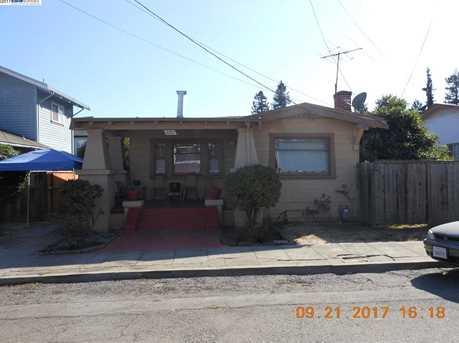 2729 Brookdale Ave - Photo 1