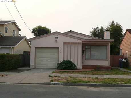 2854 Maricopa Ave - Photo 1