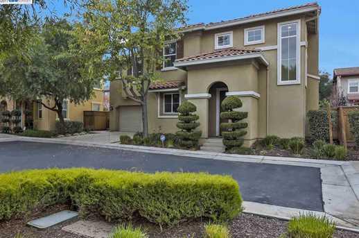 ... Mountain House, CA 95391. 457 N Estes Way   Photo 1