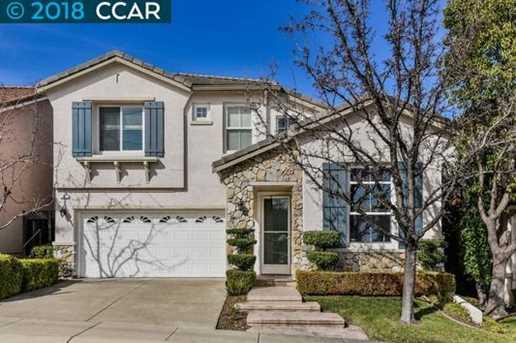 ... San Ramon, CA 94583. 6 Terraced Hills Cir   Photo 1