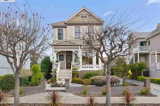 2067 San Jose Avenue - Photo 1