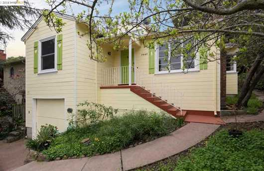 7827 Sterling Dr - Photo 1